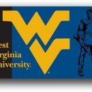 West Virginia 3' x 5' Outdoor Flag