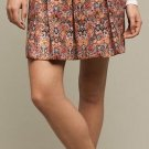 Anthropologie Rosia Skirt by Maeve $118 Sz S - NWT
