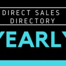 Direct Sales Directory Yearly ****ON SALE****