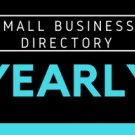 Small Business Directory Yearly #AW