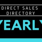 Direct Sales Directory Yearly #AW