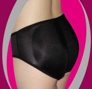 Buttock Enhancer