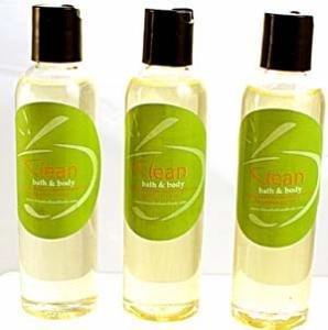 Essential Treatment Oil (Coco-mango/medium)