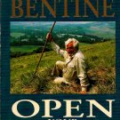 Open Your Mind : (Paperback) by Michael Bentine 1991