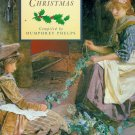 A Forest Christmas (Christmas anthologies) (Paperback) by Humphrey Phelps Editor