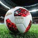2020 NEW ADIDAS TELSTAR WORLDCUP 2018 BALL American Football FIFA World Cup 2018