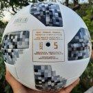 2020 Size 5 NEW ADIDAS TELSTAR WORLDCUP 2018 BALL American Football FIFA 2014
