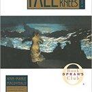 Fall on Your Knees by Ann-Marie MacDonald - Oprah's Book Club - PDF eBook