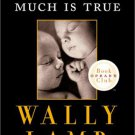 I Know This Much is True by Wally Lamb - Oprah's Book Club - PDF eBook