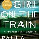 The Girl on the Train by Paula Hawkins - Oprah's Book Club - PDF eBook
