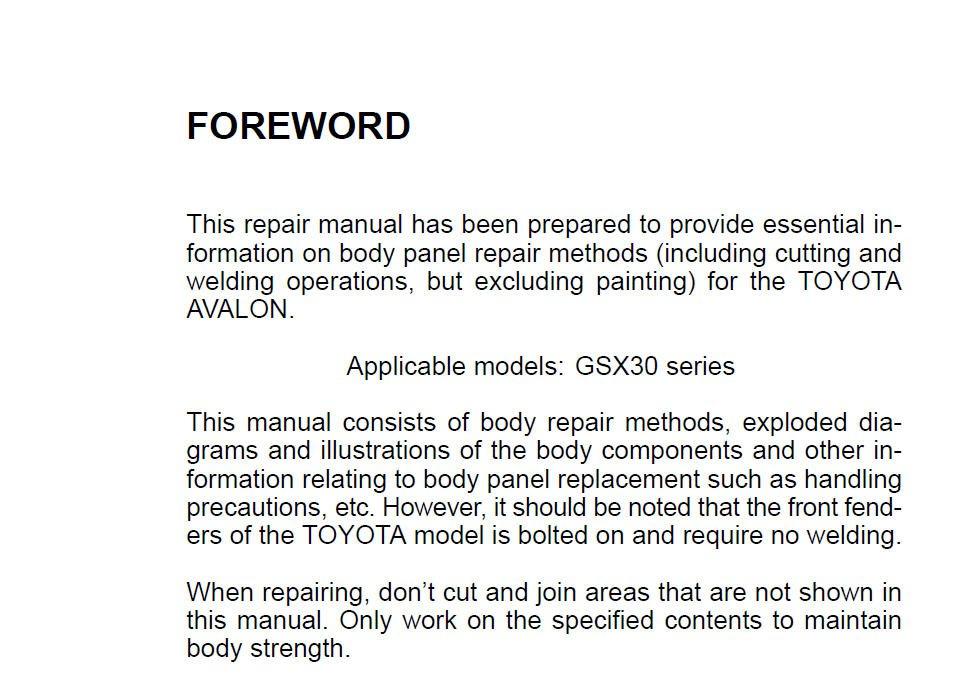 vanguard 35 service manual ebook on