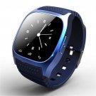 Smart Watch Bluetooth Wristwatch Electronics Sport Watch Multifunction Smartphone