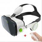 Genuine BOBO Z4 VR Box 120°Virtual Reality Headset 3D Private Movie Game Theatr