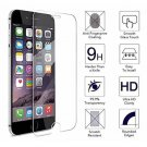 0.36mm 9H Tempered Glass Protective Screen Protector Film for iPhone 7/8