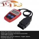 AC618 Scanner Diagnostic Code Reader OBD II Car Diagnostic Tool Universal