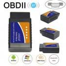V03H2-1 Vehicle Car Auto Fault Diagnostic Scanner OBDII Bluetooth Code Readers