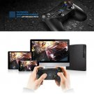 GameSir T1 Gamepad Controller Backlight Bluetooth Wired Joystick For Gamers