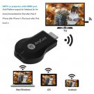 M2 Wifi Display HDMI 1080P TV Dongle Receiver For AnyCast Fits Laptop TV
