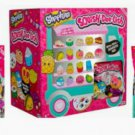 Squish-Dee-Lish Shopkins Slow-Rise Squishies Series 2 Blind Pack Case of ×24 Sealed Bags