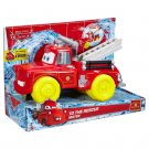 Disney  Pixar Cars To the Rescue Tow Truck Mater Vehicle by Mattel #DHK60