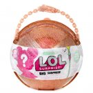Limited Edition LOL Surprise! Big Surprise (50 Surprises) by MGA #549093