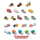 DRIVEN Pocket S1 by Battat Mystery Blind Pack Vehicles Case of ×40 Sealed Boxes Target Exclusive