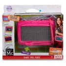 Project Mc2 Smart Pixel Purse by MGA Entertainment #545170