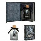 Disney Alice In Wonderland Curiouser & Curiouser 3.4 fl oz Fragrance Spray Perfume