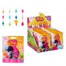 DreamWorks Trolls Movie Surprise Mini Figure Series 1 Mystery Blind Bag Case of ×24 Packs by Hasbro