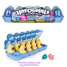Hatchimals CollEGGtibles Season 3 Egg Carton 12-Pack by Spin Master #6041331