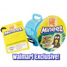 Despicable Me Minions Mineez Fart Blaster Pack Case of ×30 Sealed Capsules by Moose Toys