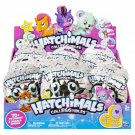 Hatchimals CollEGGtibles Season 1 Mystery Blind Bag Case of ×15 Sealed Packs by Spin Master