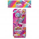 Party Pop Teenies Double Surprise Poppers Series 1 by Spin Master #6044092