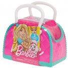 Barbie Pets Mystery 2-Pack Carrier ×10 Sealed Blind Bag Figures by Just Play #62630