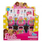 Barbie Pets Mystery 2-Pack Carrier Case of ×18 Sealed Blind Bag Figures by Just Play #62630