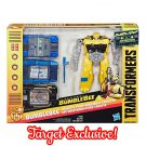 Transformers Bumblebee Greatest Hits Target Exclusive Bumblebee Cassette Pack by Hasbro #E2048