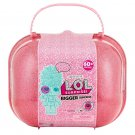 LOL Surprise! Series Eye Spy Limited Edtion Bigger Surprise by MGA Entertainment #553007E7C