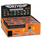 DRIVEN Pocket S2 by Battat Mystery Blind Pack Vehicles Case of ×40 Sealed Boxes Target Exclusive