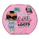 LOL Surprise! Limited Edition #OOTD (Outfit of the Day) by MGA Entertainment #555742E7C