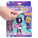 Hairdorables Collectible Surprise Dolls & Accessories: S1 by Just Play #23690 (11 Surprises Inside)