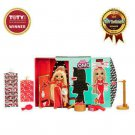 LOL Surprise! OMG Outrageous Millennial Girls SWAG Fashion Doll 20 Surprises by MGA #56048E7C