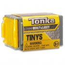 Tonka Tinys Micro-sized Vehicles Mystery Blind Box Case of ×30 Sealed Packs - by Funrise #59139