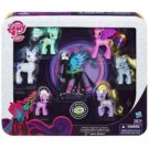 My Little Pony Favorite Collection 2013 TRU Exclusive Featuring Queen Chrysalis