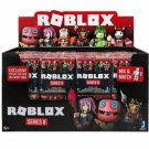 Roblox Action Collection Series 8 Mystery Figure Pack Case of ×24 Sealed Blind Boxes
