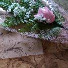 Petite rose bouquet