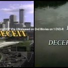 Linda Purl 90's Tv Movies~Web of Deceit & Incident at Deception Ridge~2 on 1 Dvd +ArtCase & FREE S/H