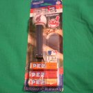 Cleveland Indians Pez Dispenser