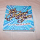 The Newlywed Game Second Edition