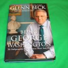 Being George Washington by Glenn Beck
