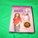 Mean Girls (2004) Special Collector's Edition